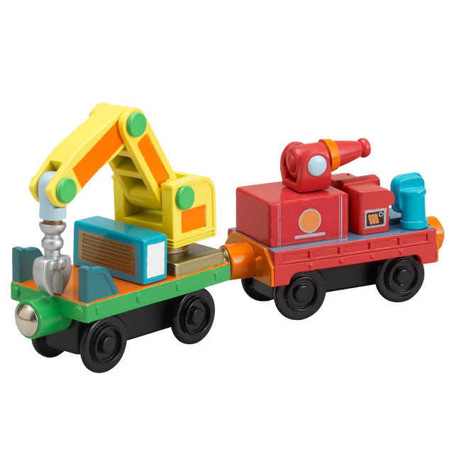 Chuggington-wooden-rail-rescue-cars~16721021