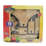 WoodenExpansionTrackPack