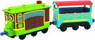 Interactive-zephie-passenger-car-1541-p