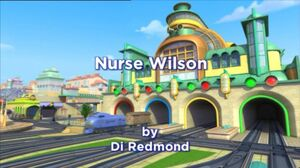 NurseWilson1