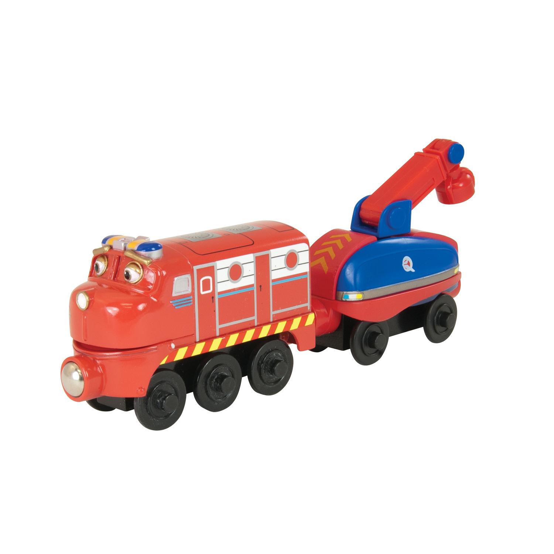 Image - Chuggington-wooden-railway-wilson-chug-patrol-1.jpg ...