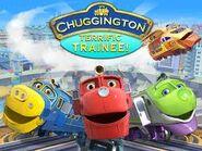 ChuggingtonTerrificTrainee!App
