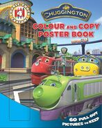 Colourandcopybook