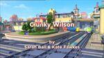 ClunkyWilson1