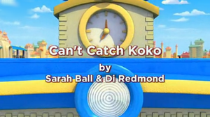 Can'tCatchKokoTitleCard