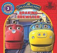 Brakingbrewster