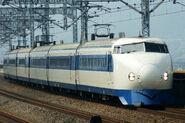 C9A4B64D-13E3-4532-9E41-434020056828