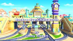 Rock-a-ByeChatsworthtitlecard