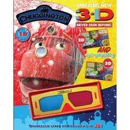 3Dstoryandactivitybook