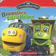 Brewster'slittlehelper