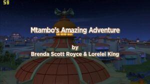 MtambosAmazingAdventure1