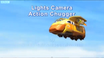 LightsCameraActionChuggertitles