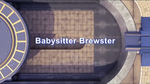 BabysitterBrewstertitles