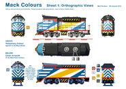 Mack+Colours+Sheet+1