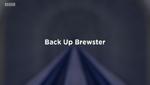 BackupBrewster1