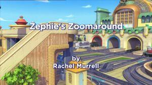 ZephiesZoomaround1