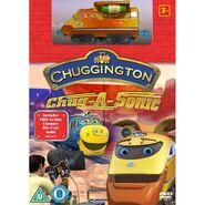 Chug-o-SonicCover