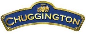 Chuggingtonlogo