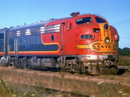 IMG 5779