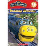 Brakingbrewsterbook