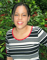 Karina Parra