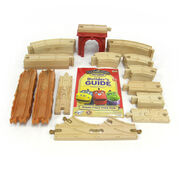 Wooden7in1TrackPack