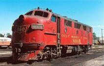 711BE4F8-E8FD-42AD-9E76-C91B8935E2A5