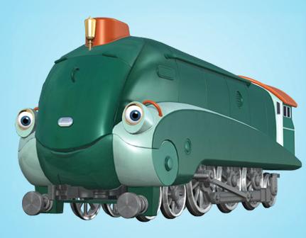 categorysteam locomotives chuggington wiki fandom