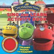 Singandlearnactivitybook