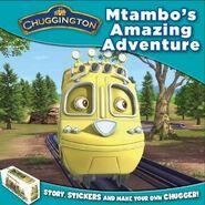 Mtambo'samazingadventure