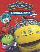Annual2012