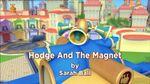 HodgeandtheMagnet1