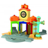 ChuggingtonMotorisedTraineeRoundhouse