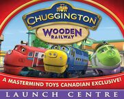 Chuggington blogbannerNEW