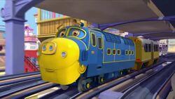 MovieMakerBrewster1