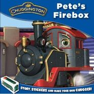 Pete'sfirebox