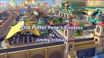 OldPufferPetesFirebox1