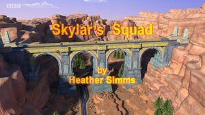 SkylarsSquad1