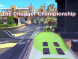 The Chugger Championship