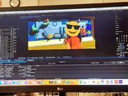 Live-ActionShortsCompositing
