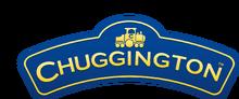 Chuggington2020Logo