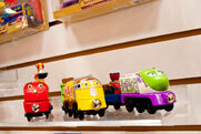 ChuggingtonWoodenPacks