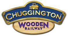Chuggingtonwoodenrailway