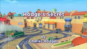 HodgesSecret1