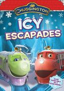 IcyEscapades