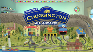 DiscoverChuggingtonAllAboard