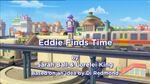 EddieFindsTime1