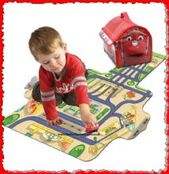 Wilson-carry-case-playmat-1476-p-ekm-214x220-ekm-