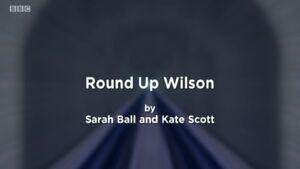 RoundUpWilson1