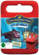 ChuggingtonIcyEscapadesAustralianRed